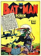 Batman Vol 1 15 001