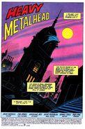 Batman Vol 1 486 001