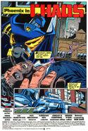 Batman Vol 1 502 001