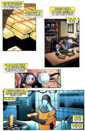 Batman Vol 1 638 001