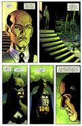 Batman Vol 1 647 001
