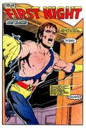 Classic X-Men Vol 1 1 001