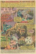 Daredevil Vol 1 114 001