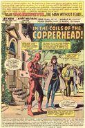 Daredevil Vol 1 124 001