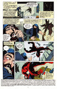 Daredevil Vol 1 301 001