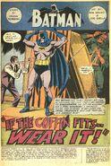 Detective Comics Vol 1 390 001