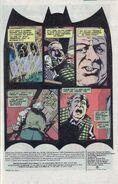 Detective Comics Vol 1 520 001