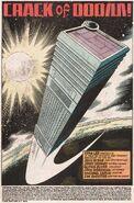 Fantastic Four Vol 1 279 001