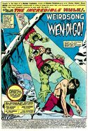 Incredible Hulk Vol 1 272 001
