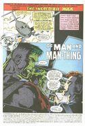 Incredible Hulk Vol 1 389 001