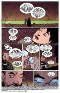 Legends of the Dark Knight Vol 1 77 001