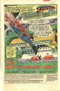 Superman Vol 1 362 001