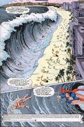 Superman Vol 2 114 001