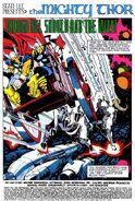 Thor Vol 1 340 001
