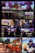 Uncanny X-Men Vol 1 473 001
