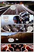 Uncanny X-Men Vol 1 542 001