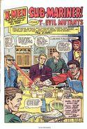 X-Men Vol 1 6 001