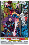 X-Men Vol 2 22 001