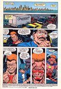 Action Comics Vol 1 709 001