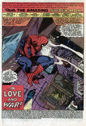 Amazing Spider-Man Vol 1 205 001