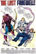 Avengers Vol 1 230 001