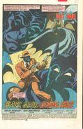 Batman Vol 1 386 001