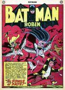 Batman Vol 1 48 001