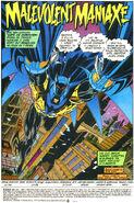 Batman Vol 1 506 001