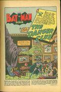 Batman Vol 1 76 001