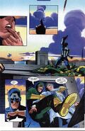 Captain America Vol 3 2 001