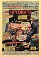 Daredevil Vol 1 120 001