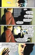 Daredevil Vol 1 359 001