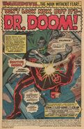 Daredevil Vol 1 37 001