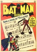 Detective Comics Vol 1 124 001