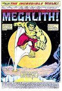Incredible Hulk Vol 1 275 001