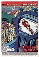 Iron Man Vol 1 154 001