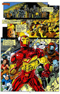 Iron Man Vol 1 312 001