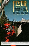 Legends of the Dark Knight Vol 1 26 001