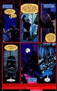 Legends of the Dark Knight Vol 1 86 001