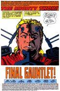 Thor Vol 1 457 001