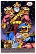 Thor Vol 1 471 001