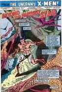 Uncanny X-Men Vol 1 162 001