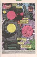 Uncanny X-Men Vol 1 305 001