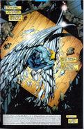 Uncanny X-Men Vol 1 338 001