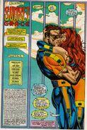 X-Men Vol 2 35 001
