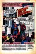 Action Comics Vol 1 512 001