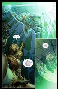 Astonishing Thor Vol 1 4 001