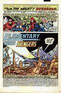 Avengers Vol 1 188 001