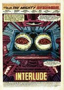 Avengers Vol 1 194 001