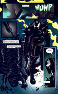 Batman & Grendel Devil's Dance Vol 1 1 001